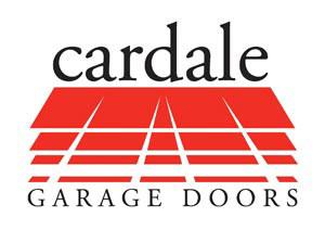 Cardale Logo Colour