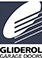 Gliderol Logo Colour