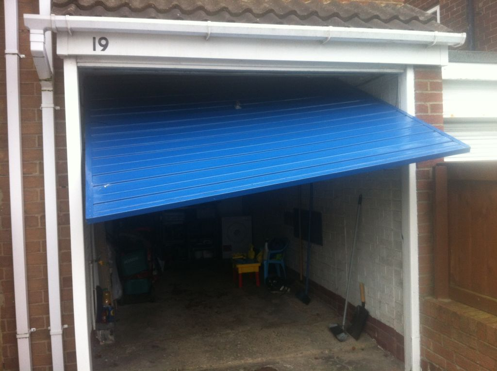 up-over-garage-door-recent3