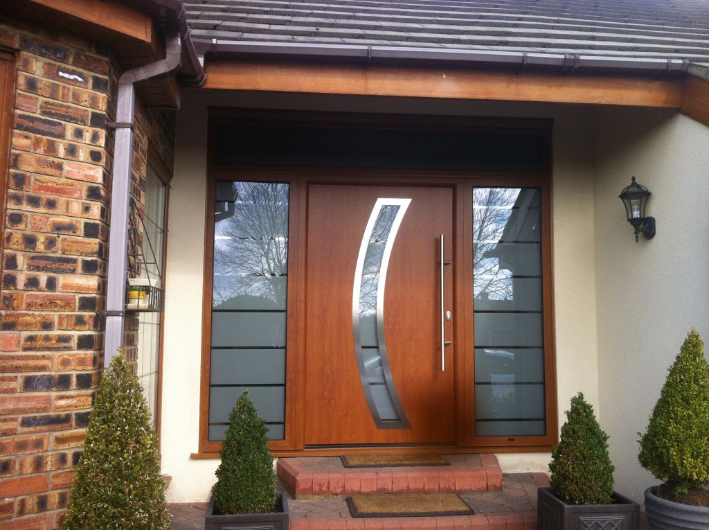 Garage Front Door Installation Garage Doors Newcastle